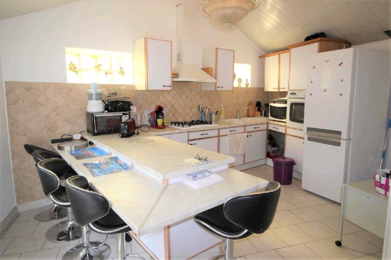 Vente maison / villa Champigny sur marne 399000€ - Photo 6