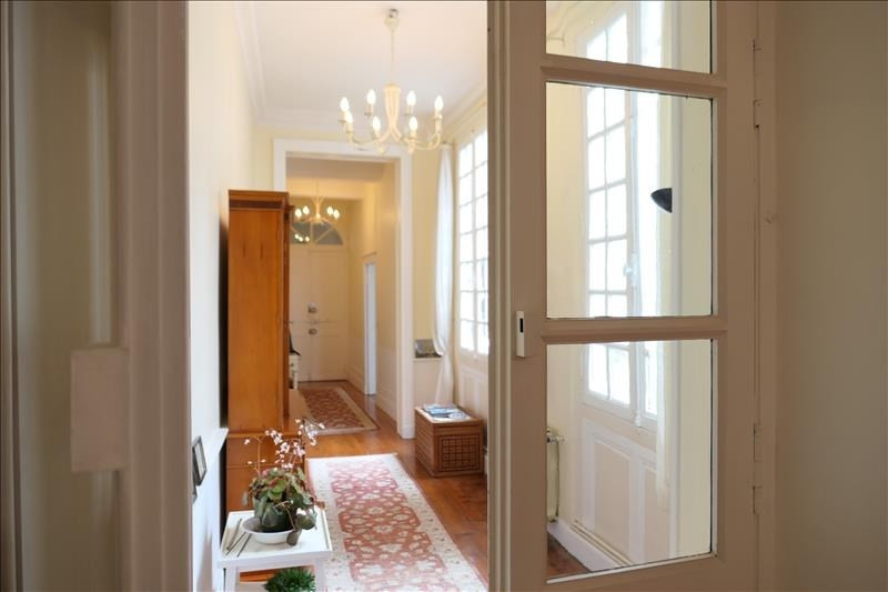 Vente appartement Lectoure 175 000€ - Photo 7