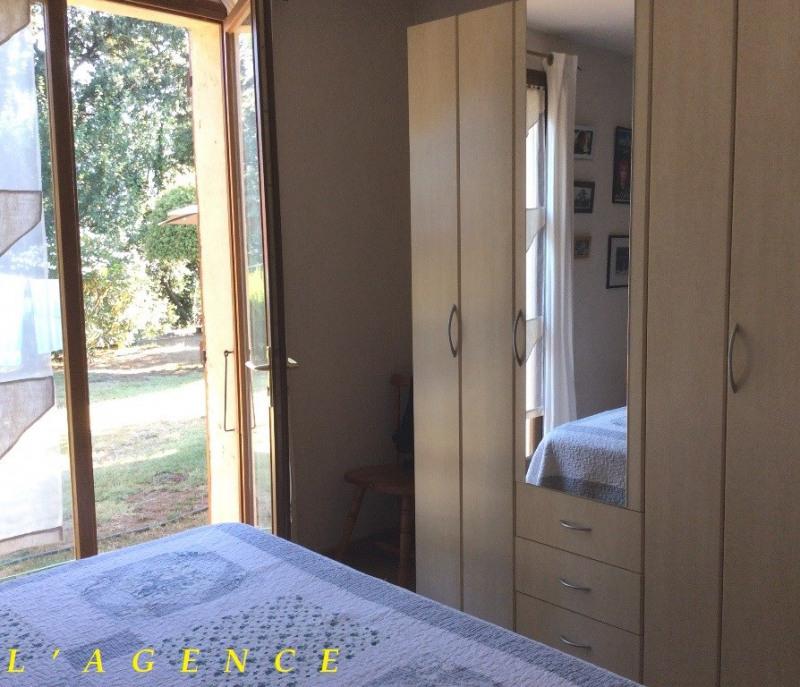 Vente maison / villa Eccica-suarella 390000€ - Photo 18