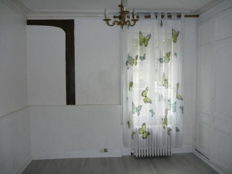 Sale house / villa Lisieux 157500€ - Picture 4
