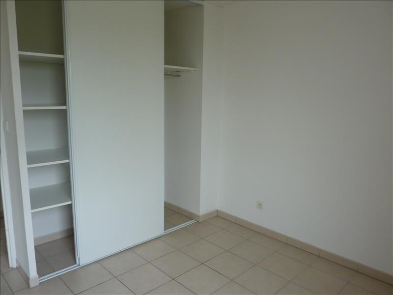 Rental apartment Vendome 618€ CC - Picture 5