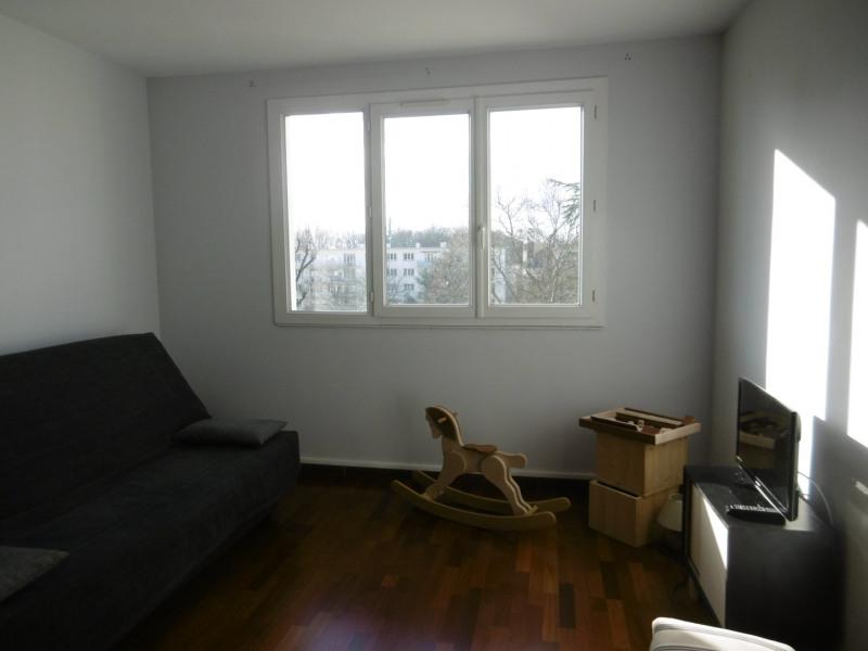 Sale apartment La celle-saint-cloud 275000€ - Picture 4
