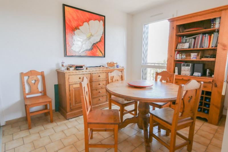 Sale apartment La ravoire 179000€ - Picture 4