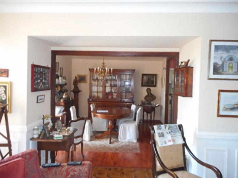 Sale house / villa Pluduno 189000€ - Picture 6
