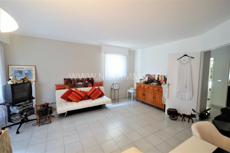 Vendita appartamento Menton 265000€ - Fotografia 6