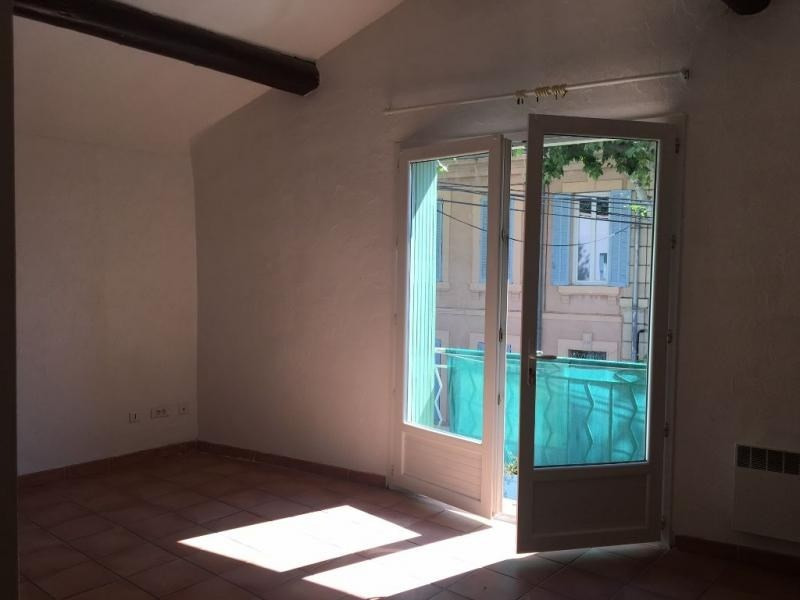 Rental apartment Salon de provence 535€ CC - Picture 6