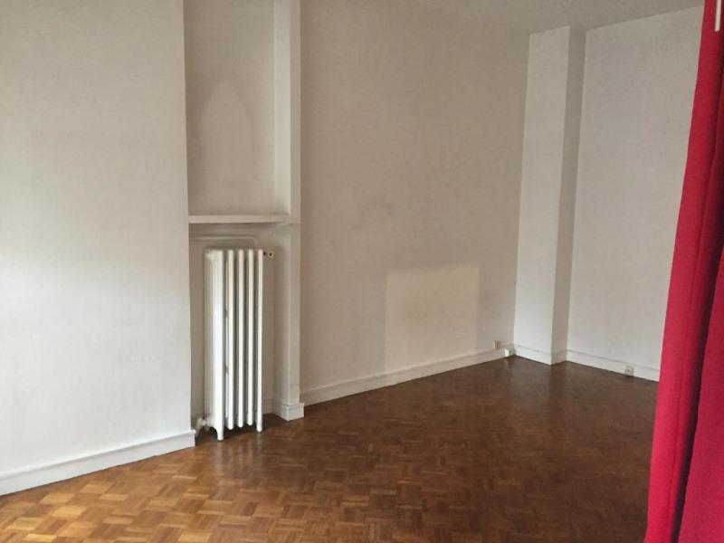 Location appartement Neuilly sur seine 1800€ CC - Photo 3