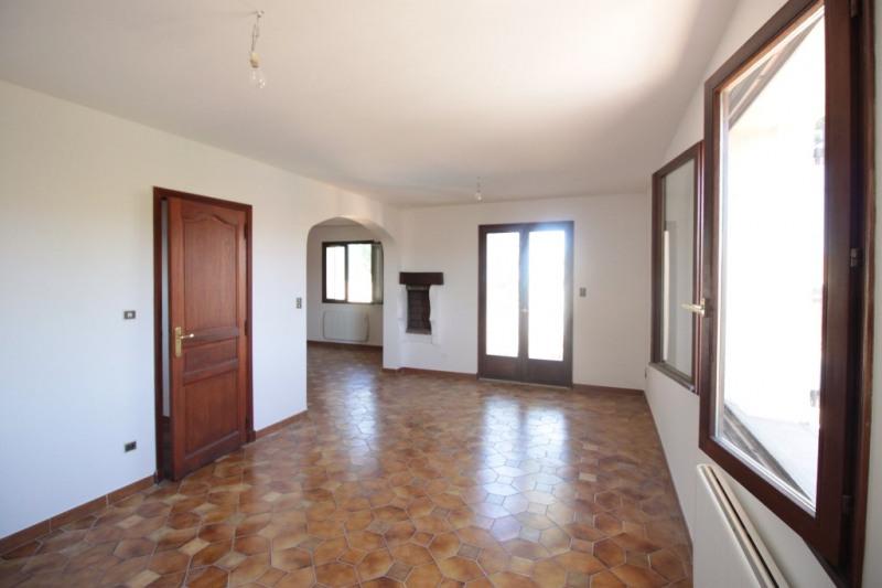 Vente maison / villa Marseille 13ème 450000€ - Photo 8