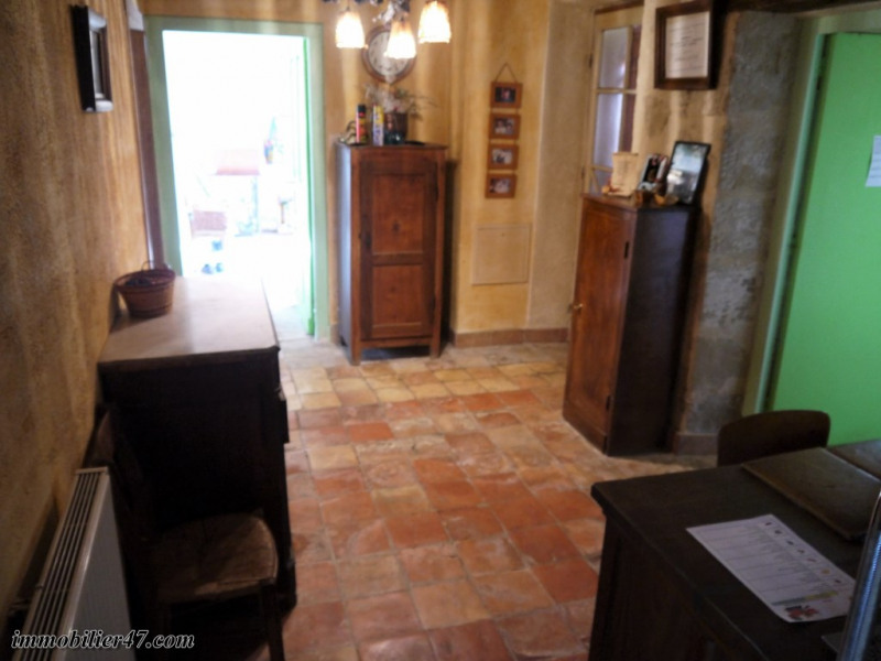 Sale house / villa Castelmoron sur lot 149 000€ - Picture 11
