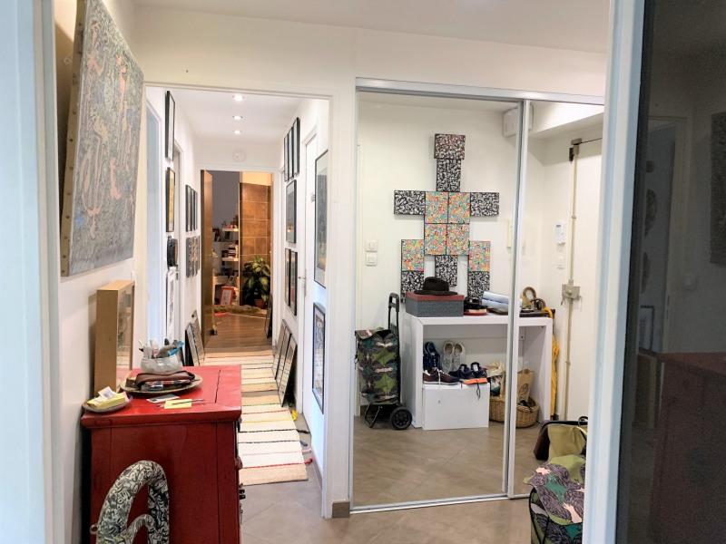 Sale apartment Enghien-les-bains 580000€ - Picture 7