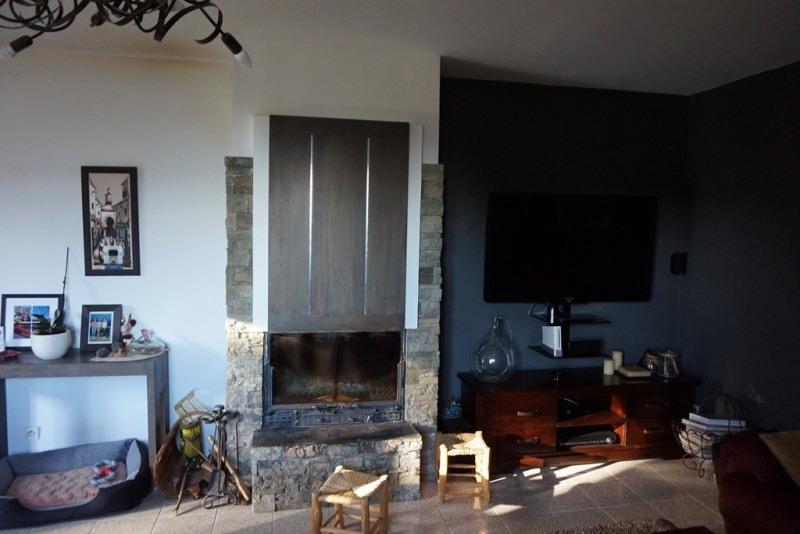 Vente maison / villa Valle-di-mezzana 450000€ - Photo 5