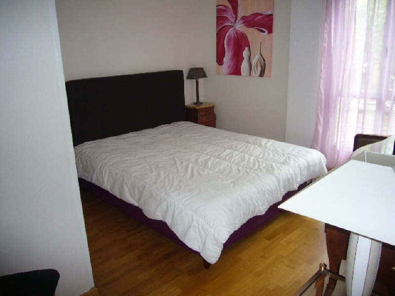 Location appartement Toulouse 1 300€ CC - Photo 4