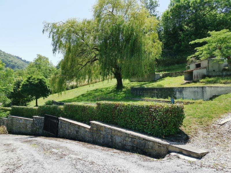 Vente maison / villa Labruguiere 198000€ - Photo 10