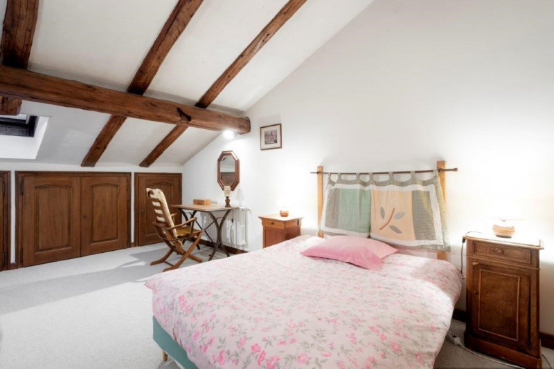 Vente de prestige maison / villa Les praz de chamonix 1950000€ - Photo 4