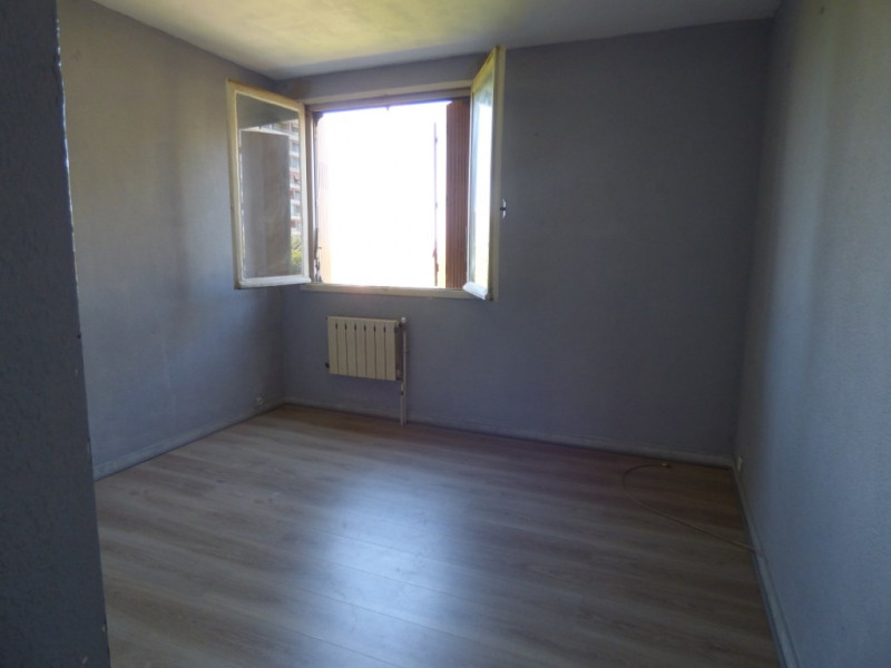 Vente appartement Marseille 9ème 147 900€ - Photo 5