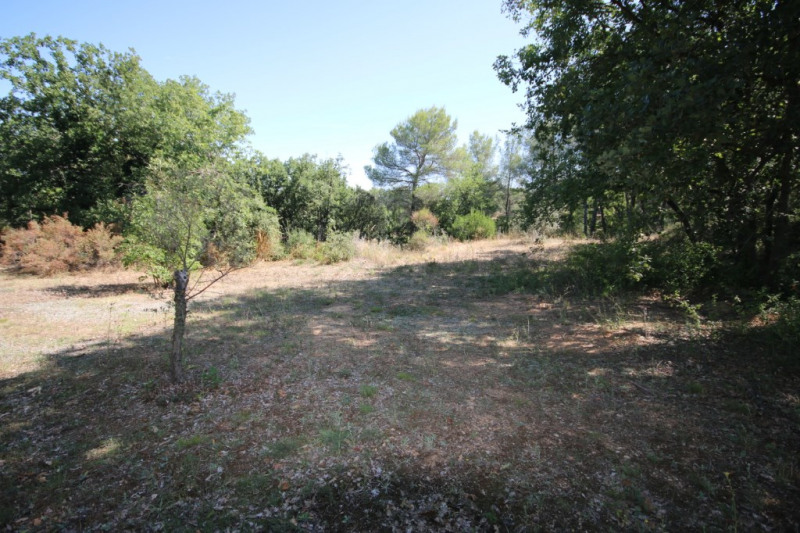 Sale site Meyrargues 250000€ - Picture 2