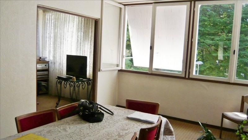出售 公寓 Pau 76000€ - 照片 1