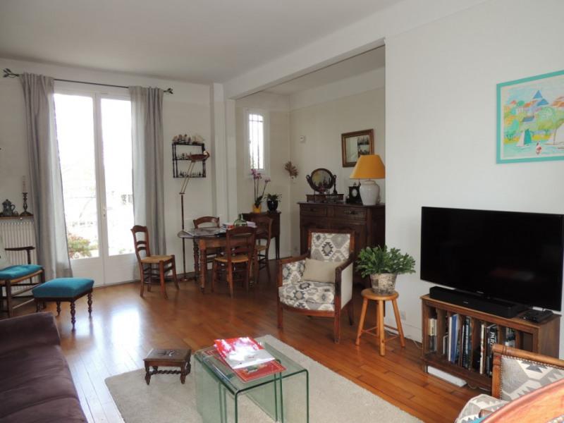 Sale house / villa Louveciennes 660000€ - Picture 6