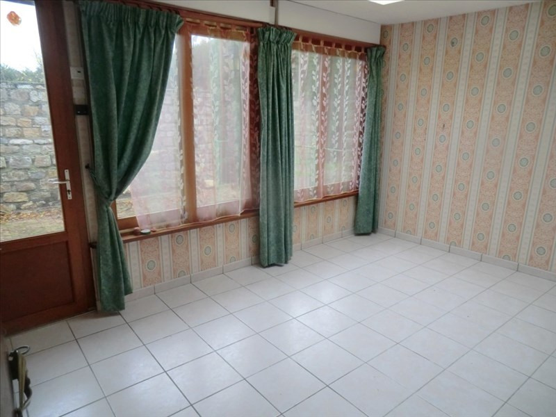 Sale house / villa Mece 80 400€ - Picture 3