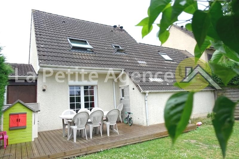 Sale house / villa Bauvin 193 900€ - Picture 1