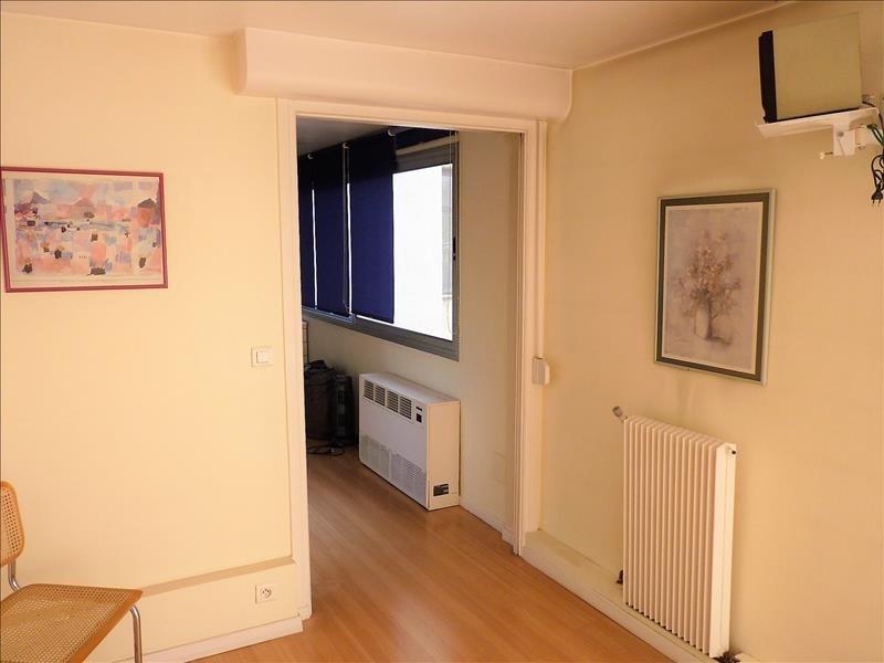Sale apartment Pau 85900€ - Picture 4