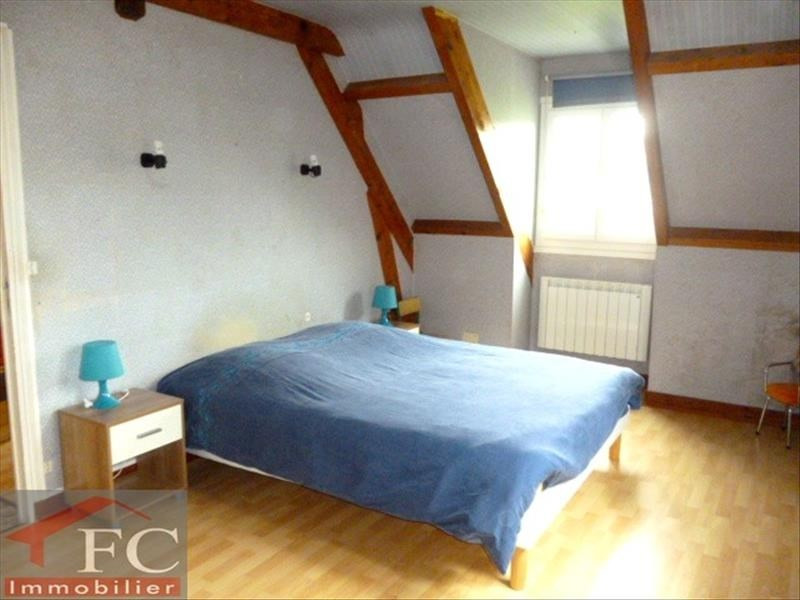 Vente maison / villa St rimay 175000€ - Photo 5