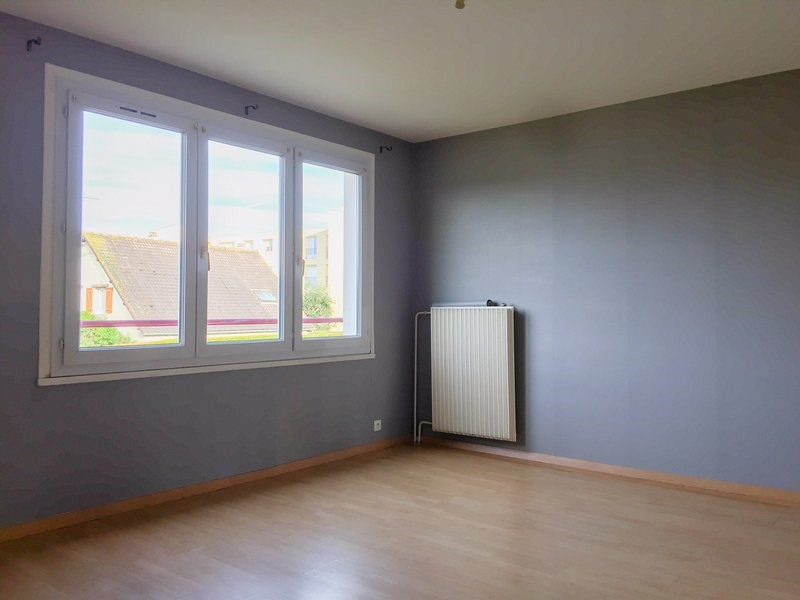 Sale apartment Ifs 99 800€ - Picture 2