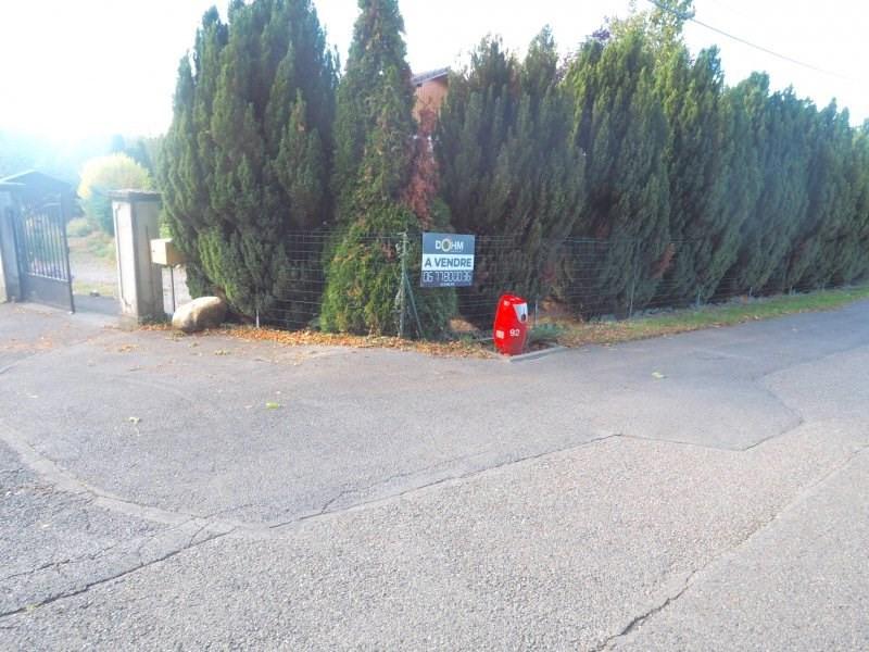 Vente maison / villa St pierre en faucigny 450000€ - Photo 2