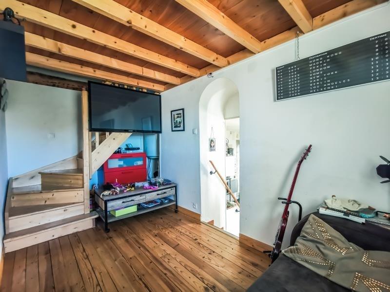 Sale house / villa Seillons source d'argens 144000€ - Picture 3