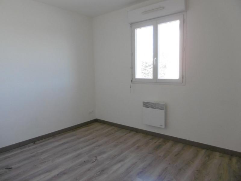 Vente maison / villa La neuville chant d'oisel 249000€ - Photo 8