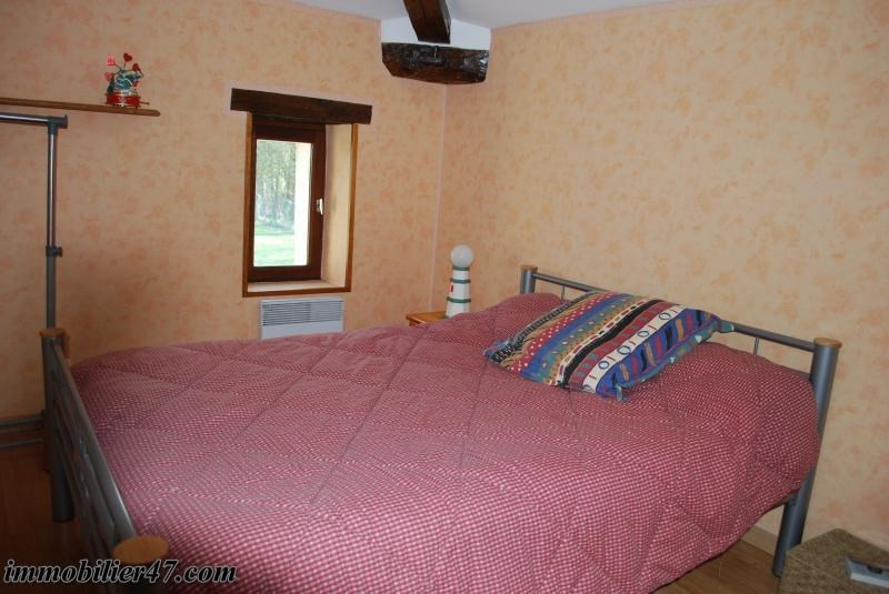 Sale house / villa Colayrac st cirq 245000€ - Picture 16