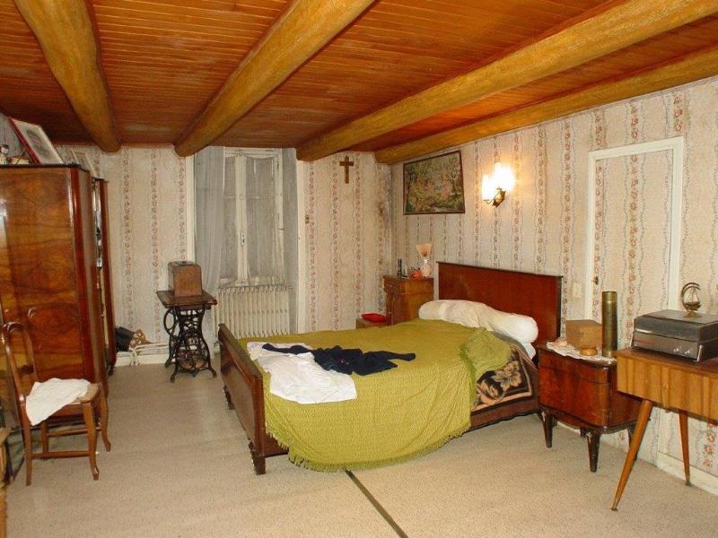 Sale house / villa Tence 98000€ - Picture 8