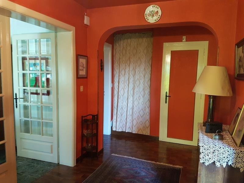 Sale house / villa Nayemont les fosses 212000€ - Picture 9