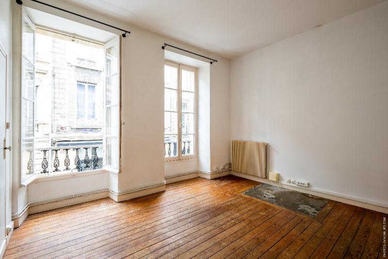 出售 公寓 Bordeaux 410000€ - 照片 1