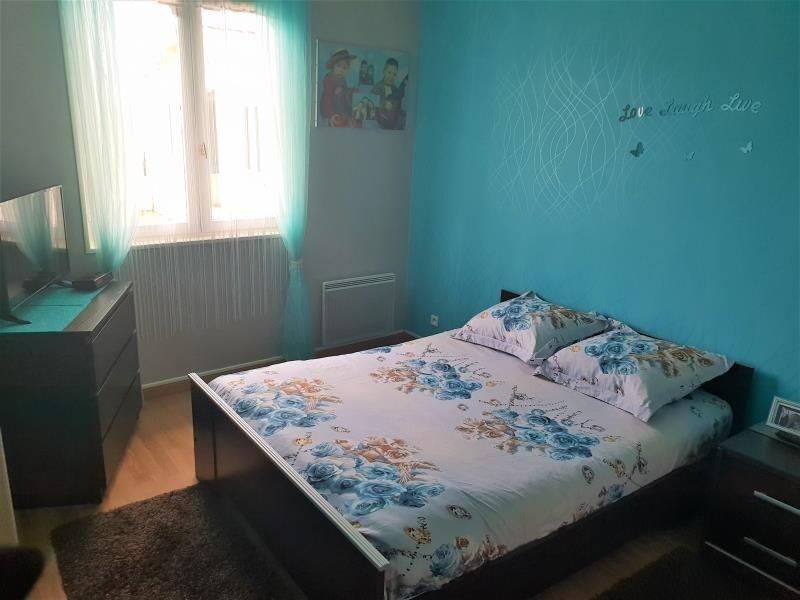 Vente maison / villa Gisors 231800€ - Photo 5