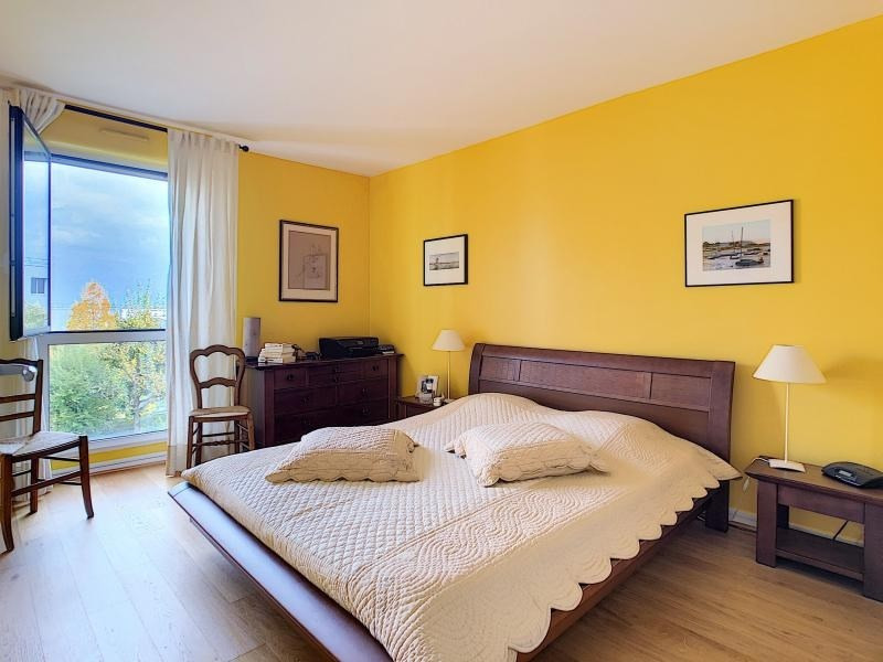 Vente appartement Garches 559000€ - Photo 6