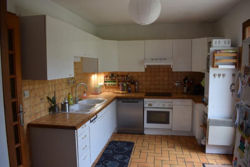 Vente maison / villa Rosny sur seine 230000€ - Photo 3