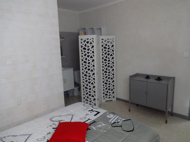 Vente maison / villa Althen des paluds 328000€ - Photo 6