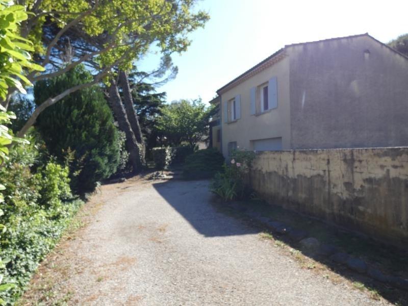 Rental house / villa Montelimar 980€ CC - Picture 4
