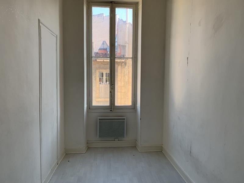 Rental apartment Marseille 6ème 742€ CC - Picture 3