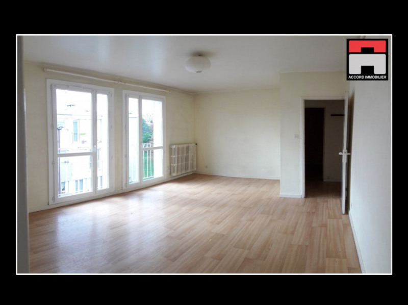 Sale apartment Toulouse 57 500€ - Picture 5