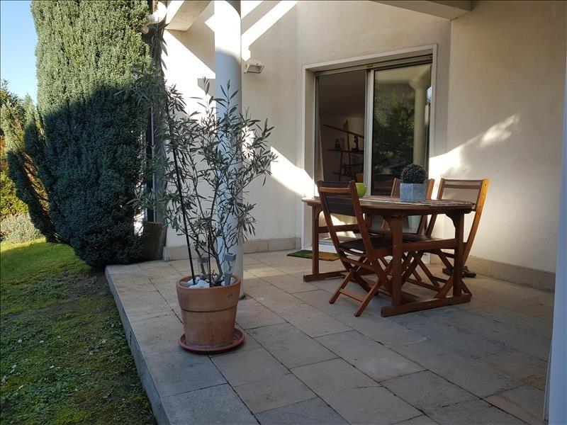 Sale house / villa Villemomble 539000€ - Picture 5