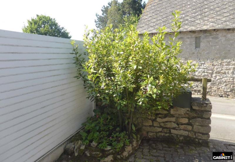 Vente maison / villa Vigneux de bretagne 163900€ - Photo 10