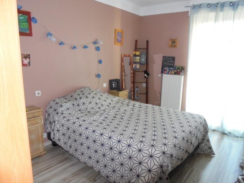 Vente appartement Lunel 126000€ - Photo 4