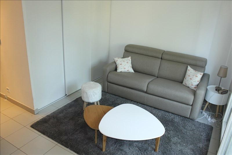 Location appartement Conflans ste honorine 667€ CC - Photo 2