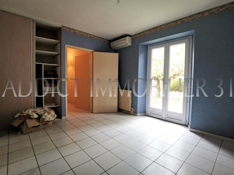 Vente maison / villa Damiatte 169 000€ - Photo 3
