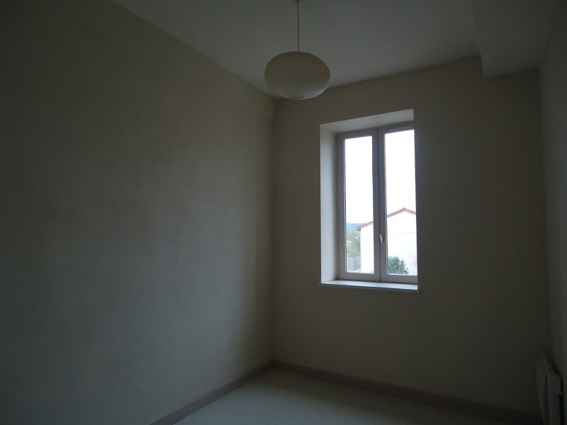 Location appartement Loyettes 450€ CC - Photo 4