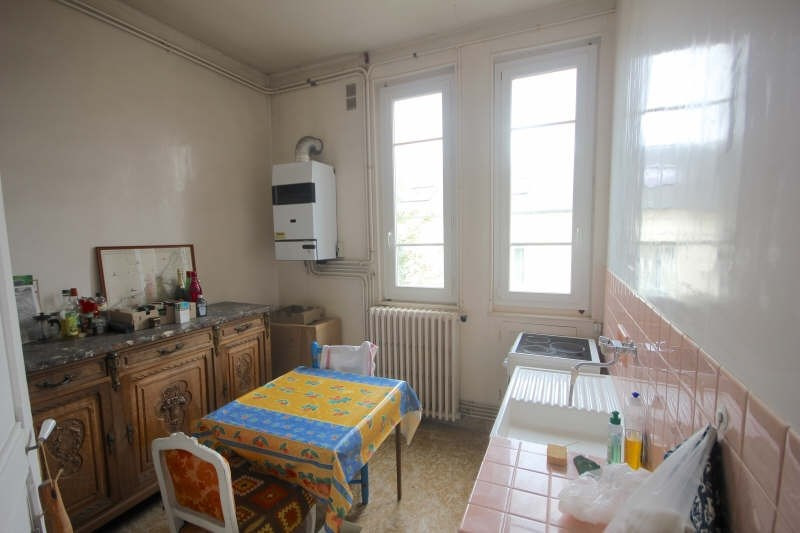 Sale apartment Villers sur mer 123 600€ - Picture 6