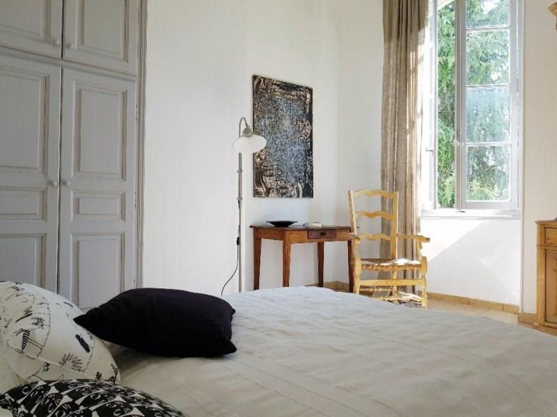 Vente de prestige maison / villa Villeneuve les avignon 785000€ - Photo 11