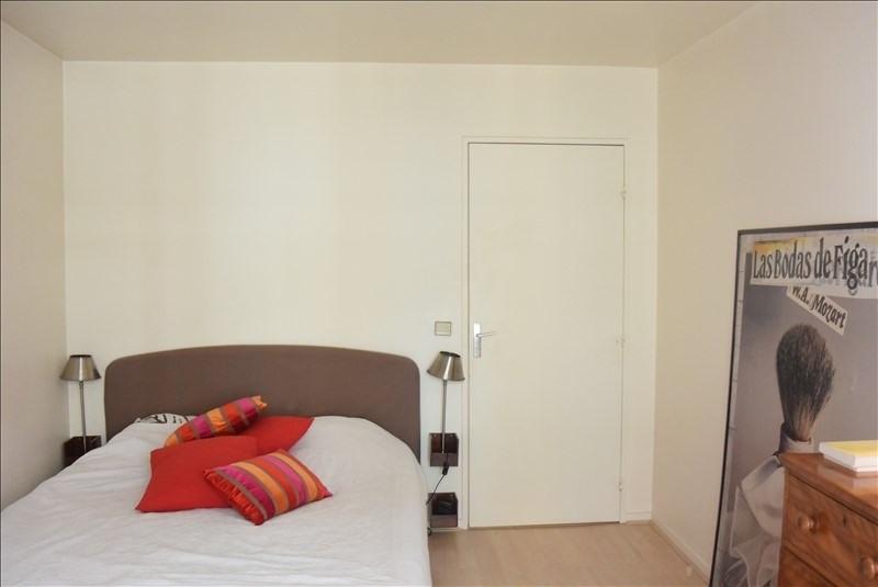 Vente appartement Paris 15ème 665000€ - Photo 5